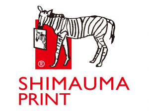 shimauma