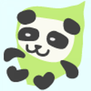 twi-icon_400x400