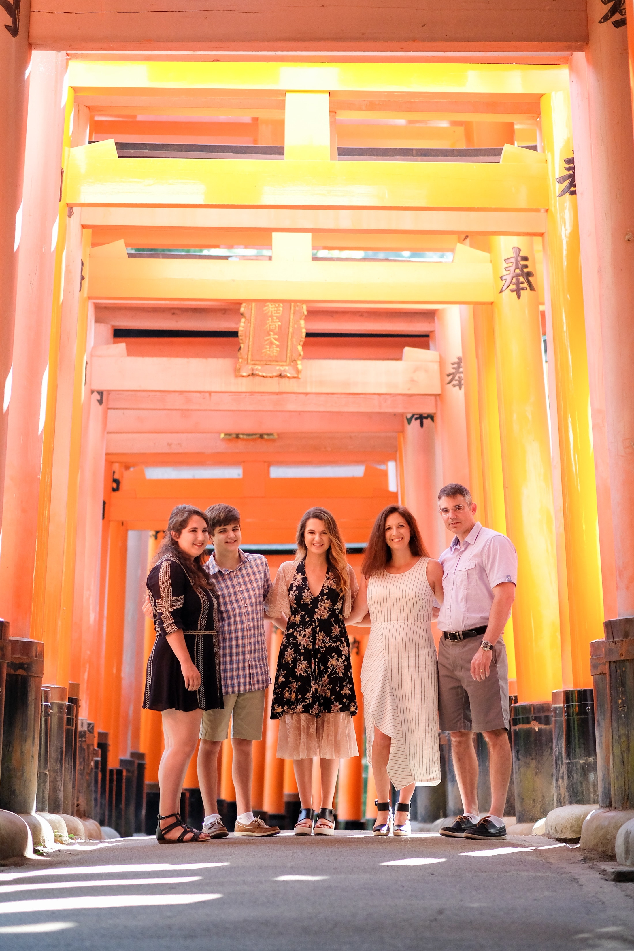 Family_photoshoot_freelance_photographer_in_Kyoto