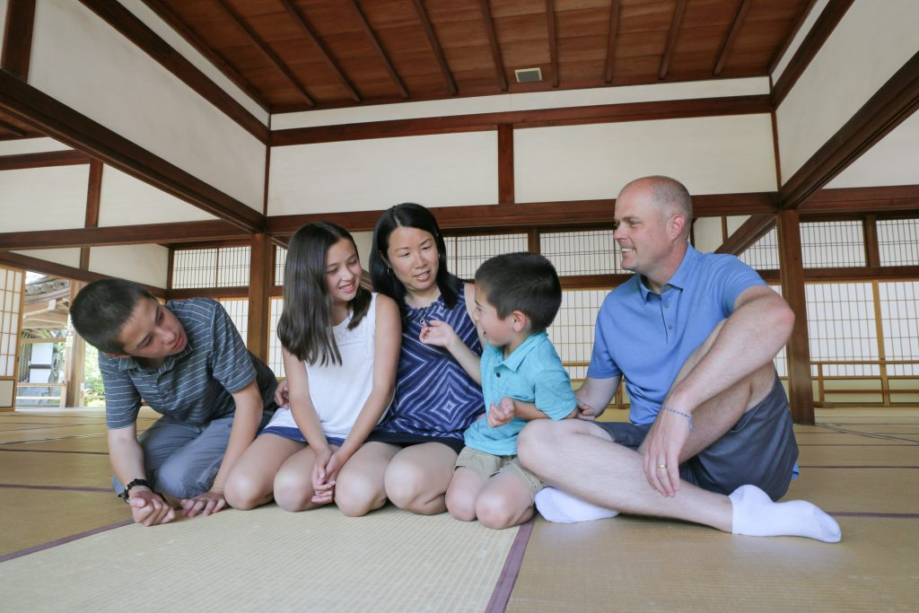 Family_photoshoot_freelance_photographer_in_Kyoto_0059